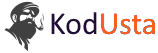 Kodusta Logo