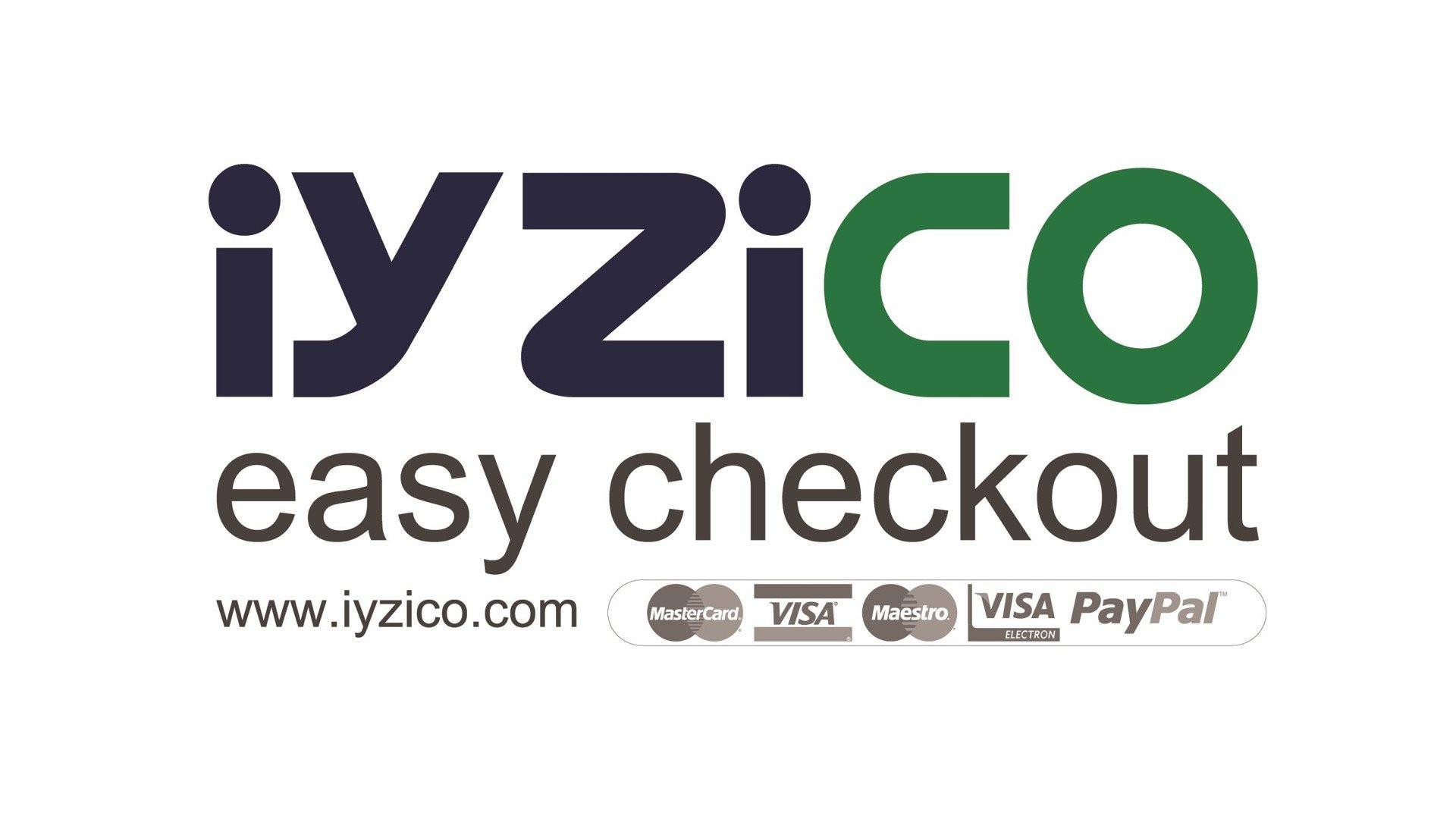 Php Pdo ödeme sistemi entegrasyonu - İyzico