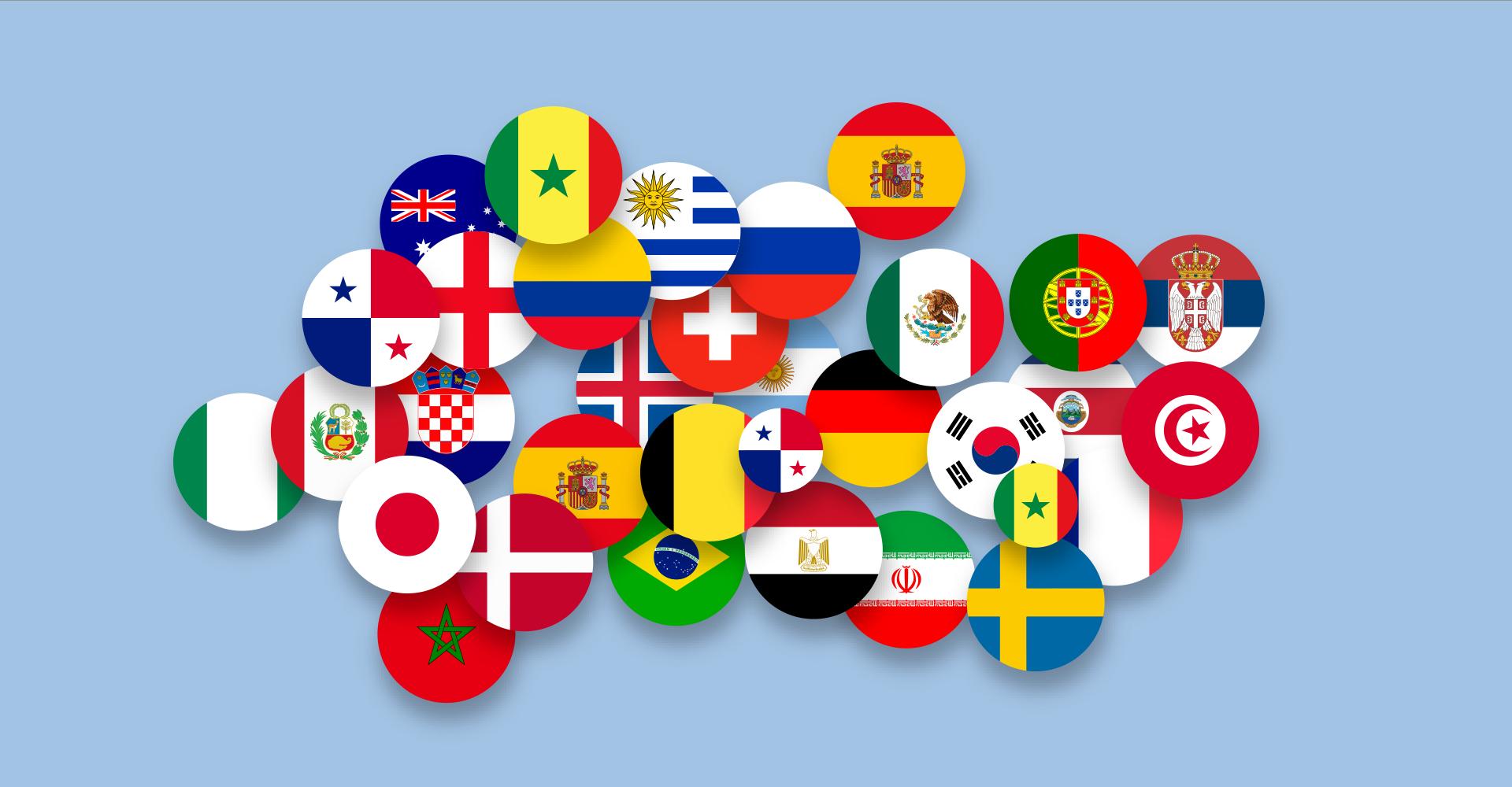 Codeigniter Multi Language (Çoklu Dil Yapısı) Basit Anlatım